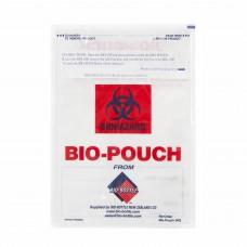 5NZ Bio-Pouch
