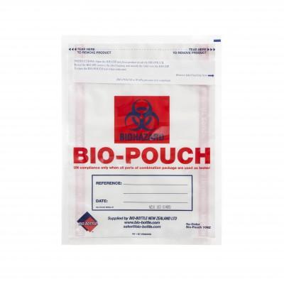 10NZ Bio-Pouch