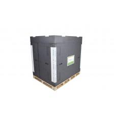 ClimiTherm Cargo 1313