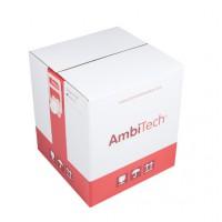 AmbiTech G4