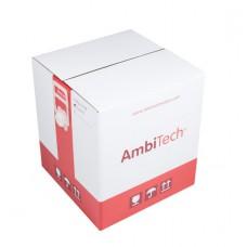 AmbiTech G17