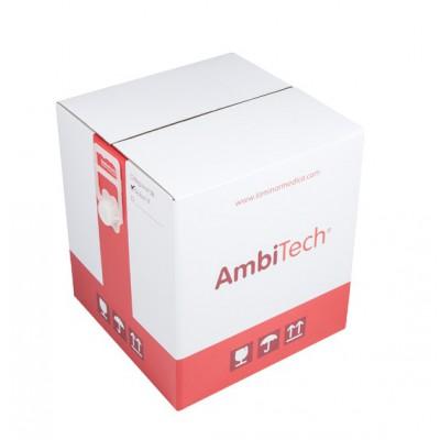 AmbiTech G22