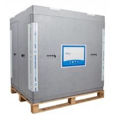 ChillTech Cargo 1313