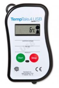 TempTale® USB Dry Ice